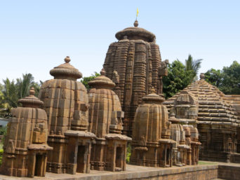 Mukteswar_Temple tour