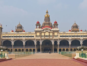 mysore-palace-tour